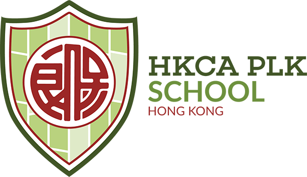 Po Leung Kuk's new school
